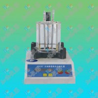JF4507石油沥青软化点测定器GB/T4507