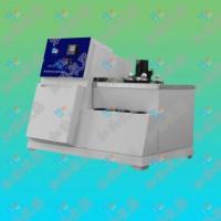 JF0638微晶蜡含油量测定器SH/T0638