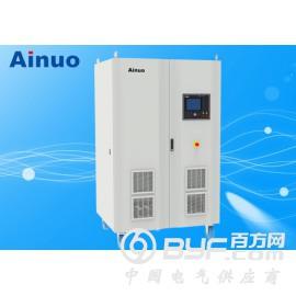 艾诺电网模拟交流电源ANGS系列