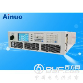 艾诺可编程直流测试电源AN51系列