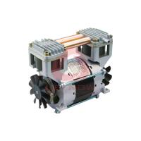 莱诺/leynow漩涡式气泵