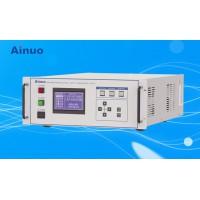艾诺电气安规综合测试仪AN9640A/B/P/L