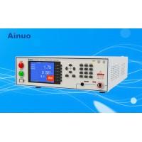艾诺500VA耐压绝缘测试仪AN9636HS/9635HS