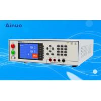 艾诺接地导通电阻分析仪  AN9616HS/AN9613HS