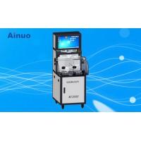 艾诺新能源汽车电机综合测试系统
