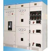 石家庄配电柜供应