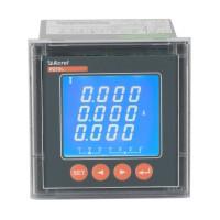 供应安科瑞PZ72L-AI3/M智能电测仪表