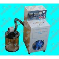 JF8026石油蜡和石油脂滴熔点测定器GB/T8026