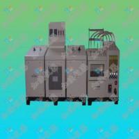 JF3554B 石油产品蜡含油量测定器GB/T3554