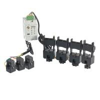 环保监测模块四个连带穿刺夹 ADW400-C4