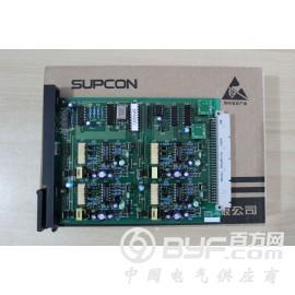 供应中控SP322模拟信号输出卡SP322全新报价现货