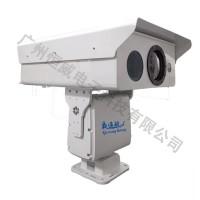 海域远程监控系统 YTH-R1804GH2W/06A
