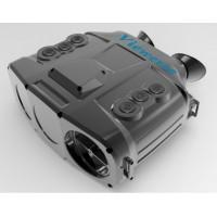 多功能激光夜视取证手持侦察仪 VES-R1210CL-S