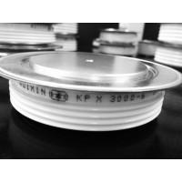 热销可控硅KPX3000A厂家优势现货来袭