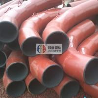 刚玉陶瓷管三通/直销价格/使用环境/使用条件