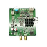 LD-20V-60A系列 高速大电流脉冲驱动模块