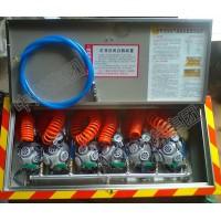 ZYJ(A)压风自救装置|矿井压风自救装置