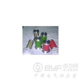 广州汉粤过滤器替代滤芯  AA-013H-013