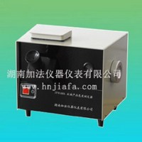 JF6540石油产品色度测定器