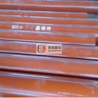 刚玉陶瓷复合钢管弯头/维修方便/耐磨性能/使用方法