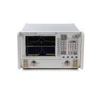 N5234A-N5234A-N5234A网络分析仪