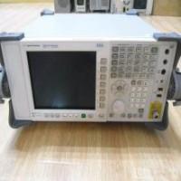 N5232A-N5232A-N5232A网络分析仪