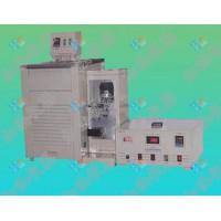 JF6538发动机油低温动力粘度、表观粘度测定仪