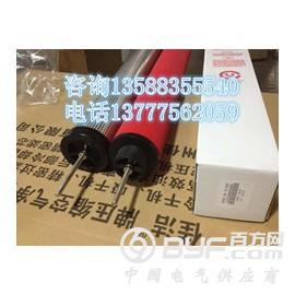 E7-16 E5-16 E9-16汉克森滤芯主管路过滤器滤芯