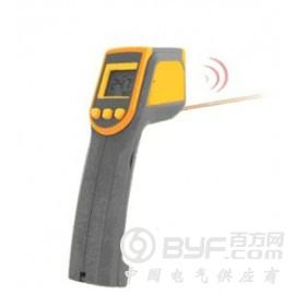 CWH600矿用本安型红外测温仪