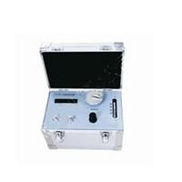 JCYBS-WF防突仪器标准校验仪