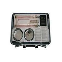 煤钻屑瓦斯解吸仪MD-2钻屑瓦斯解析仪|井下瓦斯解析仪