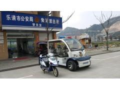 乐清柳市一公司假冒电器注册商标被查,涉案金额近10万;法网恢恢终将获刑!
