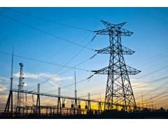 广东电力 :今年省间交易电量或超310亿千瓦时