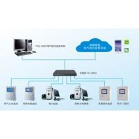 电气综合监控系统和能耗节能管理系统