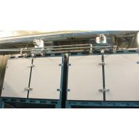 山西废气处理设备 VOCS大气处理设备 乐途环保 节能高效