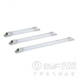 可莱特QPL300/QPLC500防水型LED照明灯电柜箱用