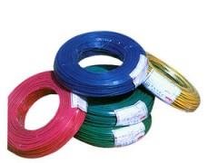 因产品抽检不合格,重庆泰山电缆被停标2个月