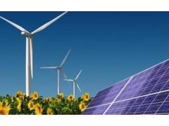IEA:过去十年可再生能源在发电中的份额保持16%
