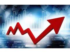 协鑫能科2019年净利同比上升9195.93%-11984.70%