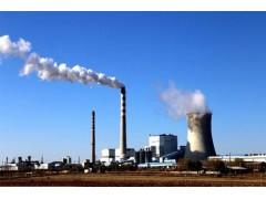 大唐发电等近10家公司计提减值过10亿!