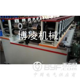 配电箱自动生产线