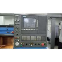 西门子6AV6644-0AB01-2AX0触控屏维修