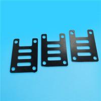 深圳测试治具加工 进口FR4玻纤板
