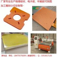供应pvc塑料板 pvc硬板 pvc灰板