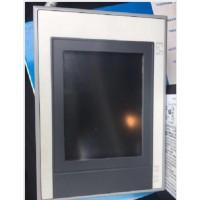 贝加莱 4pp065.0571-x74触摸屏免费检测快速维修