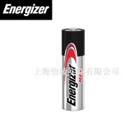 energizer aa5号LR6劲量电池环保干电池耳温计用