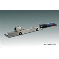 X射线管道爬行器TG-08-D200