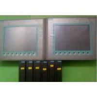 基恩士VT3-V10触摸屏维修 进口工业人机界机触控屏维修