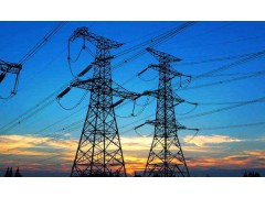 """""""风光火""""能源捆绑特高压是大势所趋  配套电源点该如何规划?"""