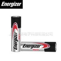 原装供应Energizer美国劲量AA5号电池碱性AA电池